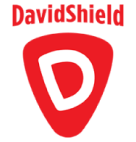 https://b2b.telemedi.co/wp-content/uploads/sites/14/2021/02/davidShield.png